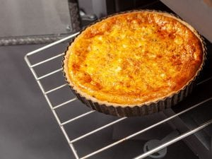 ESSE-cooked-quiche