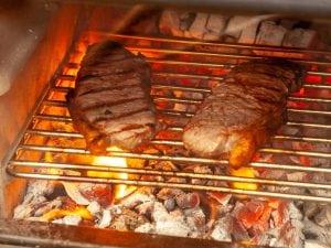 ESSE-cooked-steak